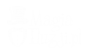 Magia Iluzji - Magic Show